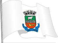 simbolos_bandeira