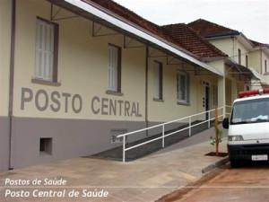 posto_central