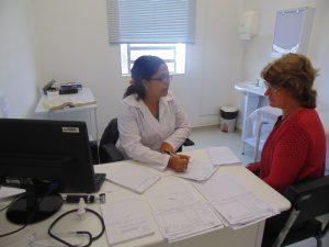 programa mais médicos para o brasil 2