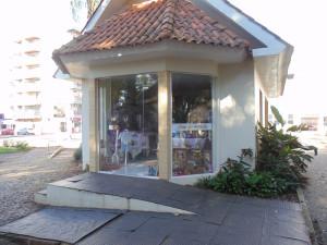 Casa artesaoDSC01892