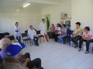 programa mais médicos para o brasil 1