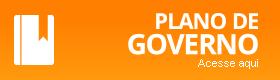 Plano de Governo
