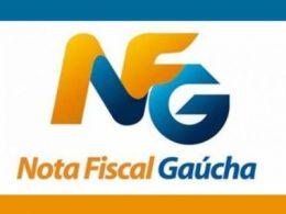 Nota Fiscal Gaúcha contempla 3 Consumidores Não-Me-Toquenses