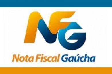 Não-Me-Toque adere ao Programa Nota Fiscal Gaúcha