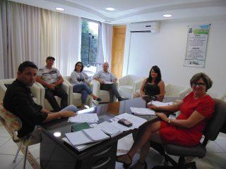 Administração Municipal irá adequar locais públicos ao Passeio Seguro