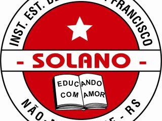 I.E.E São Francisco Solano abre inscrições para Curso Técnico em Mecânica