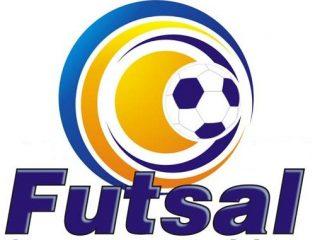 Inscrições abertas para o Campeonato de Futsal