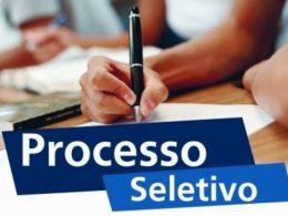 Poder Executivo abre Processo Seletivo para cadastro reserva de Professores em diversas áreas