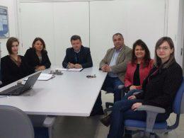 Projeto habitacional foi habilitado pela Caixa e aguarda avaliação do Ministério das Cidades
