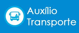 AUXÍLIO TRANSPORTE