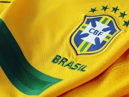 Turno único durante jogos do Brasil na Copa