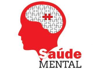 Dicas de Saúde Mental Para o Momento Atual