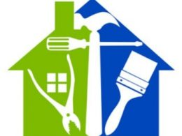 Secretaria de Habitação abre Inscrições para o Programa Municipal de Reforma Habitacional