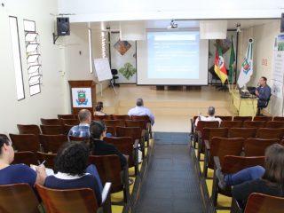 Audiência apresenta Lei de Diretrizes Orçamentárias de 2020