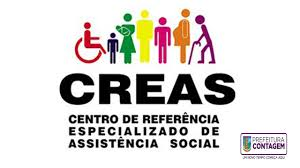 Projeto de Reforma de Instalação do CREAS e  Pintura do Abrigo Institucional