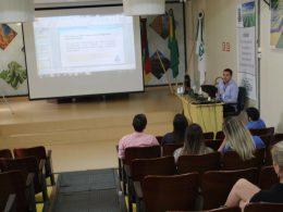 Programa da Agência Brasileira de Exportações qualifica 6 empresas