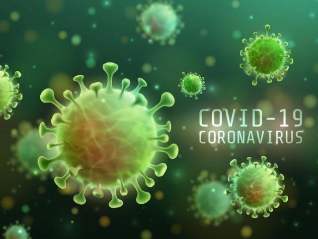 Pesquisa revela conhecimento da população em relação ao Covid-19