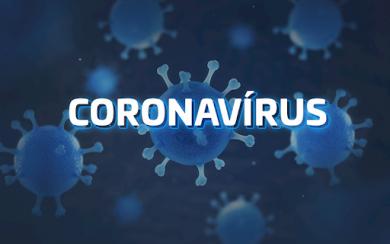 Coronavírus chega ao RS, veja o que fazer para se prevenir