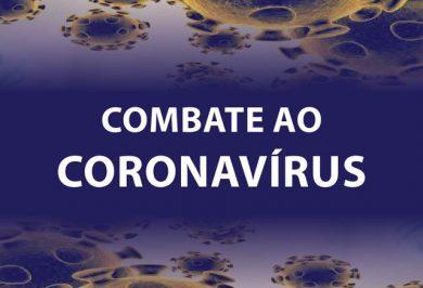 Conheça as novas medidas de enfrentamento ao Covid-19
