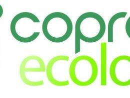 Não-Me-Toque participará do Projeto Coprel Ecologia 2020