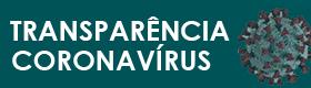 Transparência Coronavirus