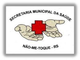 Manutenção da Assistência Médica