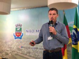 Propostas e projetos da LDO e LOA 2022 foram apresentados em Audiência Pública on-line