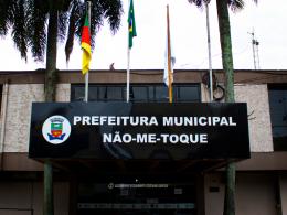 Executivo decreta ponto facultativo na segunda-feira, 06 de setembro, exceto para Secretaria de Educação e Escolas
